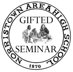 NAHS Gifted Seminar